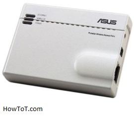 Asus_Wireless_Bridge_1