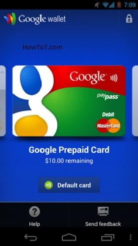 Galaxy_Nexus_Google_Wallet