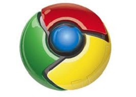 How to create multiple profiles in Chrome