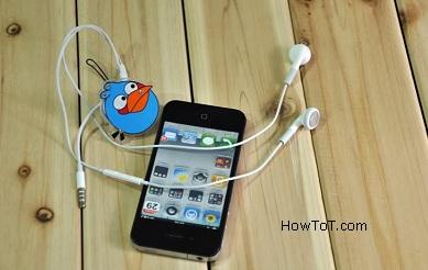 iPhone Headphones Guide