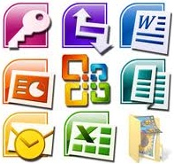 How to Translate Office Documents
