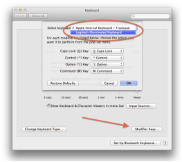 How to complete  an uneditable PDF page in  OS X