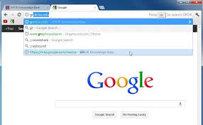 How to remove unwanted URL  predictions from omnibox-Chrome