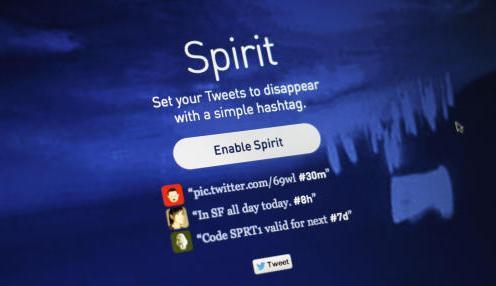 Howto_Spirit_For_Twitter