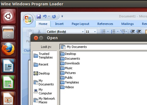 howto_office_on_linux