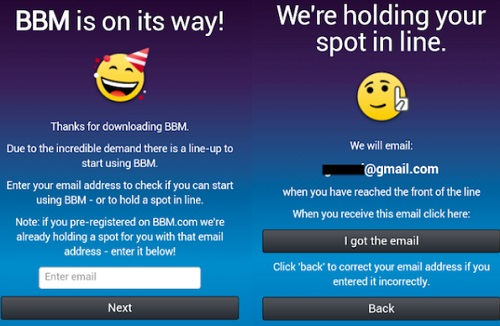 BBM_signup_howto