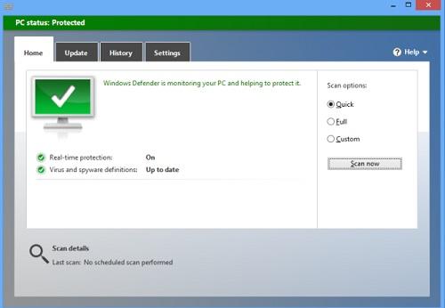 Essential tools for Windows