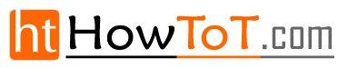 howtot logo